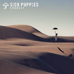 輸入盤 SICK PUPPIES / CONNECT [LP]|ggking