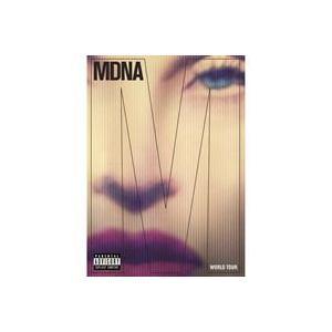 輸入盤 MADONNA / MDNA TOUR [DVD]|ggking