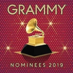 輸入盤 VARIOUS / 2019 GRAMMY NOMINEES [CD]|ggking