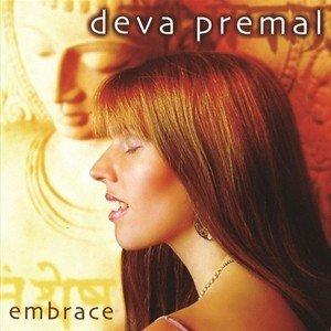 輸入盤 DEVA PREMAL / EMBRA...の関連商品1