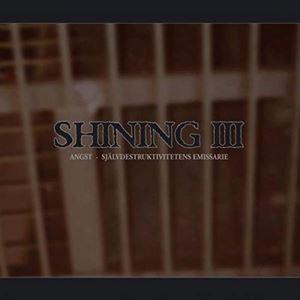 輸入盤 SHINING / III ANGST [LP]|ggking