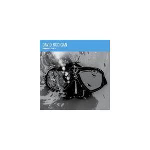 輸入盤 RODIGANDAVID / FABRICLIVE 54 [CD]|ggking