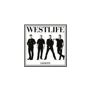 輸入盤 WESTLIFE / GRAVITY [CD]|ggking