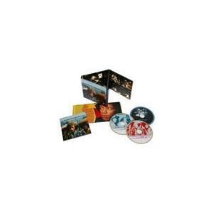 輸入盤 JIMI HENDRIX / BBC SESSIONS [CD]|ggking
