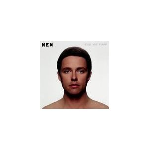 輸入盤 MEW / EGGS ARE FUNNY [CD]|ggking