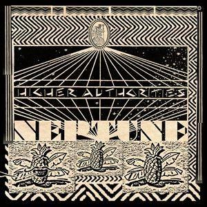 種別:CD 【輸入盤】 ネプチューン ハイヤー・オーソリティーズ 解説:実は20年以上のキャリアを持...