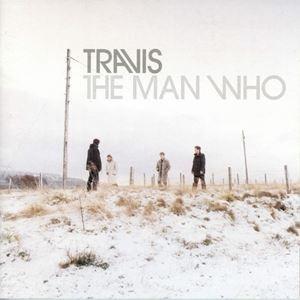 輸入盤 TRAVIS / MAN WHO [LP]|ggking
