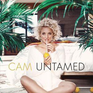 種別:CD 【輸入盤】 アンテイムド カム 解説:本名カマロン・オックス、カリフォルニア出身の現在3...