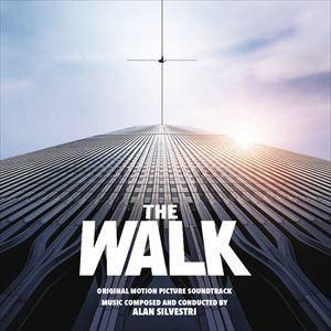 輸入盤 O.S.T. / WALK [CD]|ggking