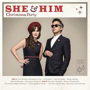 ※こちらの商品はCDではなく【アナログレコード盤】です。 種別:LP 【輸入盤】 クリスマス・パーテ...