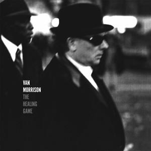 輸入盤 VAN MORRISON / HEALING GAME (LTD) [LP]|ggking