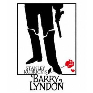バリーリンドン [Blu-ray]|ggking