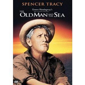 老人と海 [DVD]|ggking