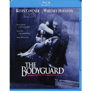 ボディガード [Blu-ray] ggking