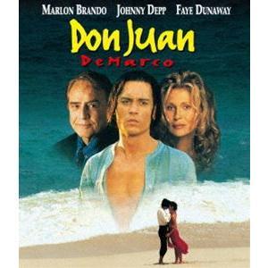 ドンファン [Blu-ray] ggking