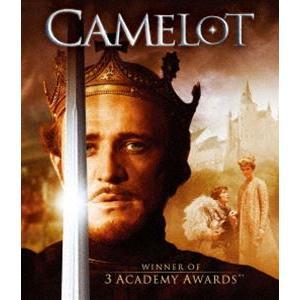 キャメロット [Blu-ray]|ggking