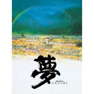 夢 [DVD]|ggking