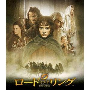 ロード・オブ・ザ・リング [Blu-ray]|ggking