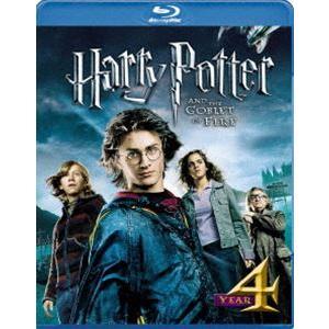 ハリー・ポッターと炎のゴブレット [Blu-ray]|ggking