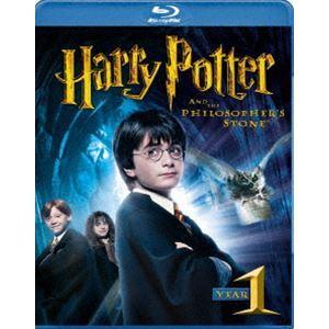 ハリー・ポッターと賢者の石 [Blu-ray]|ggking