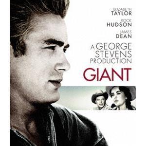 ジャイアンツ [Blu-ray]|ggking