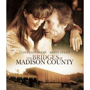 マディソン郡の橋 [Blu-ray] ggking