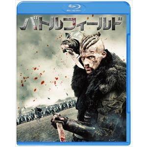 バトルフィールド ブルーレイ&DVDセット [Blu-ray]|ggking