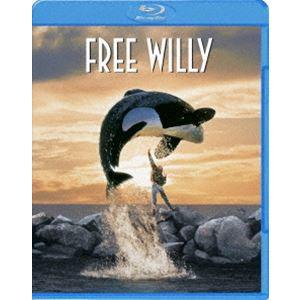 フリー・ウィリー [Blu-ray] ggking
