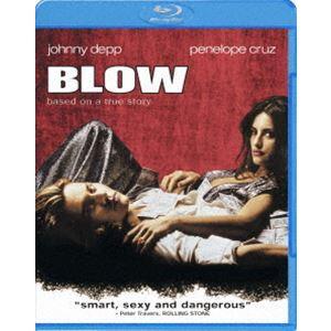 ブロウ [Blu-ray]|ggking