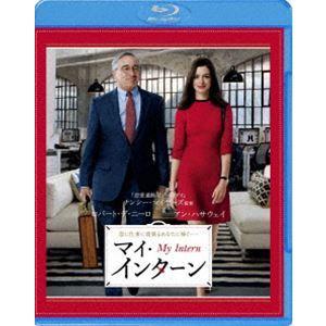 マイ・インターン [Blu-ray]|ggking