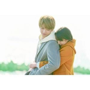 ママレード・ボーイ DVD プレミアム・エディション(初回限定生産) [DVD]|ggking