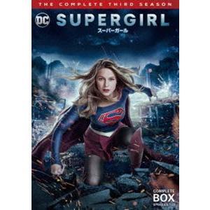 種別:DVD メリッサ・ブノワ 解説:最強美女ヒーロー・スーパーガールの活躍を描くアクションの第3シ...