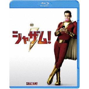 シャザム! [Blu-ray]|ggking