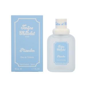 ジバンシー プチサンボン EDT SP (女性用香水) 50ml|ggking