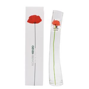 ケンゾー フラワー バイ ケンゾー EDT SP (女性用香水) 50ml|ggking