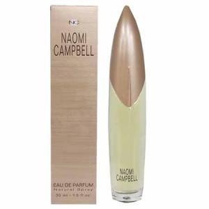 ナオミキャンベル ナオミ キャンベル EDT SP (女性用香水) 30ml|ggking