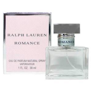 ラルフローレン ロマンス EDP SP (女性用香水) 30ml|ggking