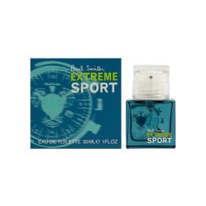 ポールスミス エクストリーム スポーツ EDT SP (男性用香水) 30ml|ggking