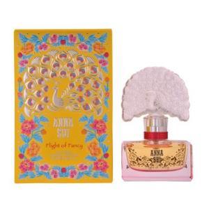 アナスイ フライト オブ ファンシー EDT (女性用香水) 30ml|ggking