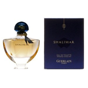 ゲラン シャリマー EDT SP (女性用香水) 50ml|ggking