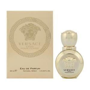 ヴェルサーチ エロス フェム EDP (女性用香水) 30ml|ggking
