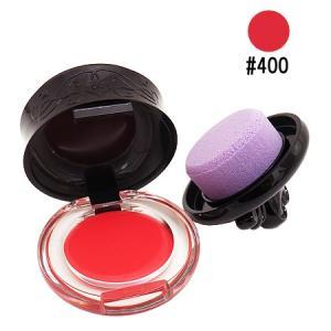 アナスイ クリーム チーク カラー #400 アナレッド 3g|ggking