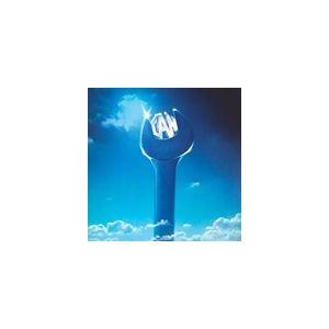 種別:CD 【輸入盤】 カン(リマスター) カン 解説:本作を発表した後にバンドは解散。ホルガー・シ...