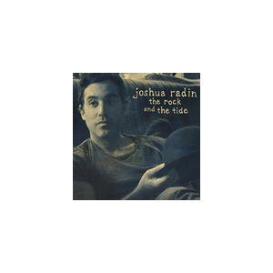 種別:CD 【輸入盤】 ロック&ザ・タイド ジョシュア・ラディン 解説:アメリカはオハイオ州出身のシ...