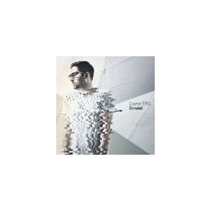 コスミン・ティーアールジー / シュミラート [CD]|ggking