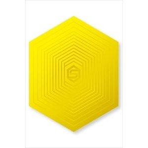 輸入盤 SECHSKIES / 2017 SECHSKIES : YELLOW NOTE [3DVD]|ggking