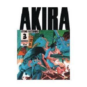 Akira Part3|ggking