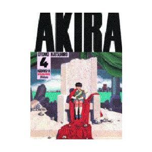 Akira Part4|ggking