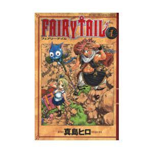 FAIRY TAIL 1|ggking
