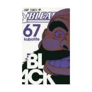 BLEACH 67|ggking